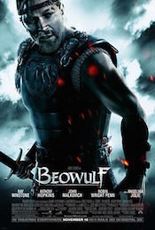 BEOWULF box office