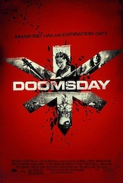 Doomsday box office