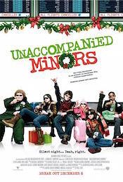 Unaccompanied Minors box office