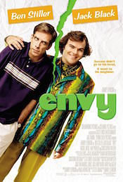 envy box office