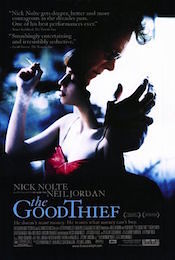 good thief neil jordan