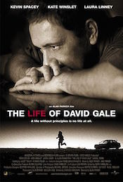 the life of david gale box office