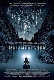 dreamcatcher box office