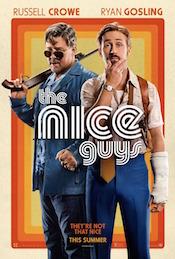 the nice guys box office