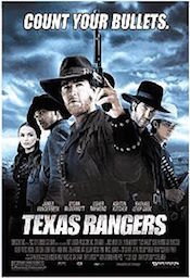 texas rangers box office