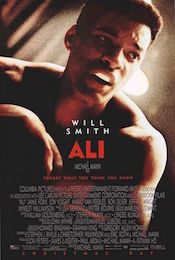 ali will smith box office