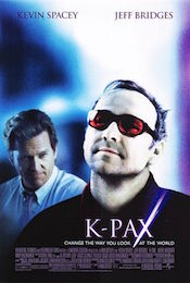 k-pax box office