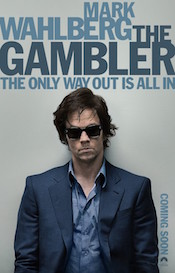 the gambler box office wahlberg