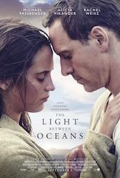 the light between oceans box office