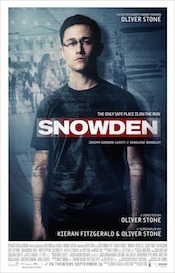 snowden oliver stone box office