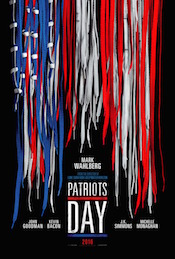 patriots day box office