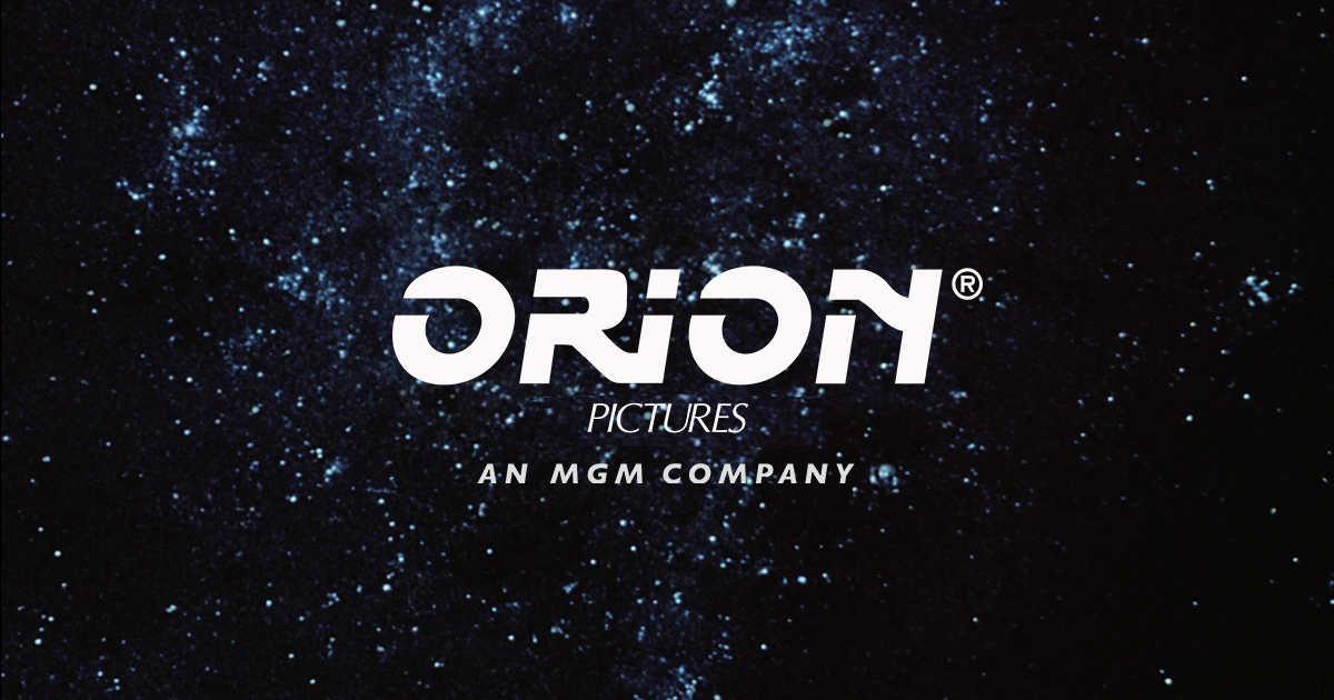 The 10 Movies That Crushed Orion Pictures